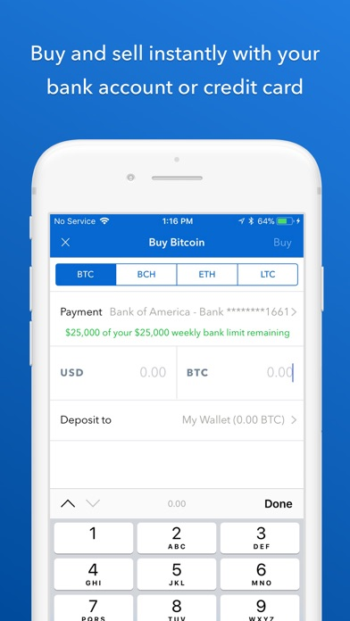 Buy Bitcoin With Chase Quickpay Reddit When Is Bitcoin Going