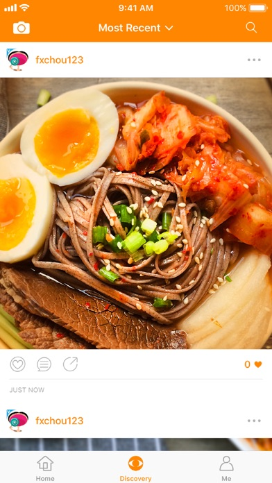 Gesoo by gesoo inc lifestyle category 134 reviews chinese food delivery forumfinder Choice Image