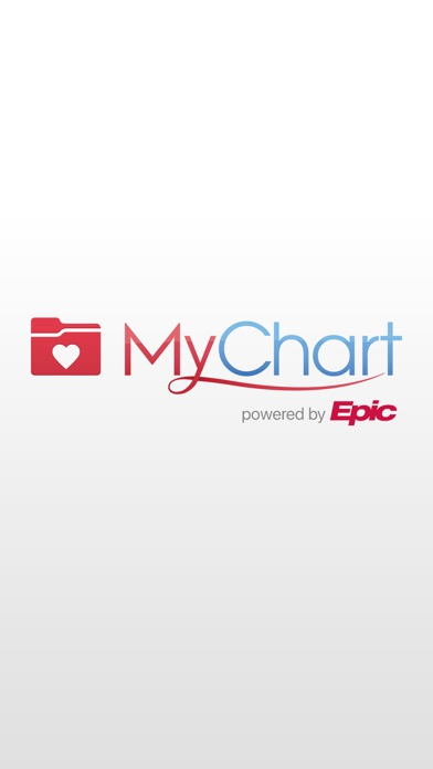 Mychart by epic ios united states searchman app data
